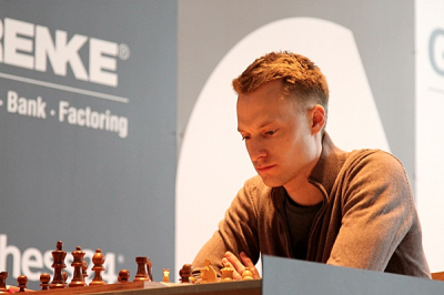 GRENKE Chess Open 2017