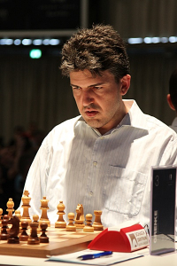 GRENKE Chess Open 2019